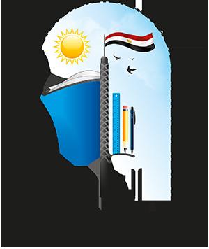 مديرية التربية و التعليم بالقاهرة